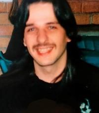 Nikola Nick Janzic  Tuesday April 16th 2019 avis de deces  NecroCanada