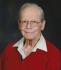 Stanley Robert Haigh  Wednesday July 31st 2019 avis de deces  NecroCanada