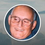 Adam Anthony Dreher  2019 avis de deces  NecroCanada