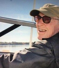 Archibald Archie Muir  Wednesday June 12th 2019 avis de deces  NecroCanada