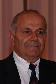 George Hanna Alkass avis de deces  NecroCanada