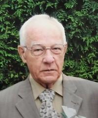 Jacques Beaudet avis de deces  NecroCanada