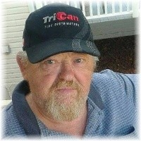 Ken Rowsell  January 08 1949  August 15 2019 avis de deces  NecroCanada