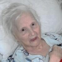 Laura Jean LeLacheur  December 29 1931  August 17 2019 avis de deces  NecroCanada