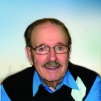 LeVESQUE Jean-Paul avis de deces  NecroCanada