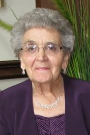 Mabel Klages-Sacks  2019 avis de deces  NecroCanada