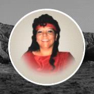 Margaret Louise Martin  2019 avis de deces  NecroCanada