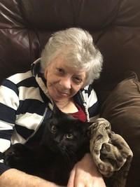 Norma Louise Guilford  1935  2019 (age 84) avis de deces  NecroCanada