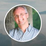 Paul Andrew Alink  2019 avis de deces  NecroCanada