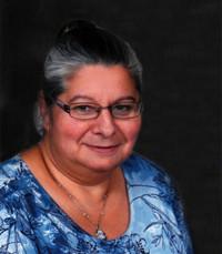 Wilma Patricia Ross  Wednesday August 7th 2019 avis de deces  NecroCanada