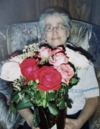 Anna Maureen Cox  May 10 1946  August 16 2019 avis de deces  NecroCanada