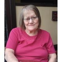 Betty Elizabeth Morrissey nee Mason  2019 avis de deces  NecroCanada