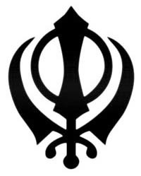 Bhupinder Singh Ubhi  2019 avis de deces  NecroCanada