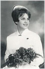 C Joan Vandenburgh  19482019 avis de deces  NecroCanada
