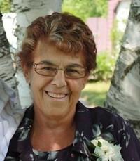 Doreen Dobbs  Wednesday August 14th 2019 avis de deces  NecroCanada