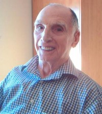 Georges Arthur Asselin avis de deces  NecroCanada