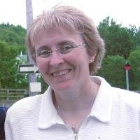 Janet Ann Holden  2019 avis de deces  NecroCanada