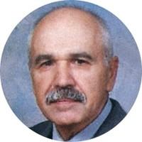 Bohdan Wasyl Galczyk avis de deces  NecroCanada