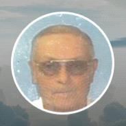 Clifford Anthony Hanson  2019 avis de deces  NecroCanada