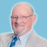 Conrad Courville  2019 avis de deces  NecroCanada