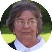 Dorothy Mabel Bodnaryk avis de deces  NecroCanada