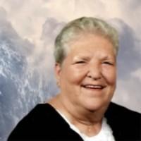 GAGNe Suzanne avis de deces  NecroCanada