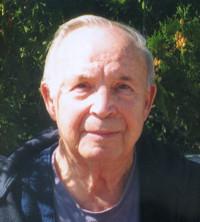 Harold Arthur Leckie  June 6 1932  August 18 2019 (age 87) avis de deces  NecroCanada