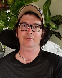 James Penner  2019 avis de deces  NecroCanada