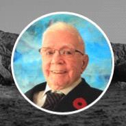 Joseph Lionel Doyle  2019 avis de deces  NecroCanada