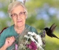 LETARTE  PARADIS Françoise avis de deces  NecroCanada