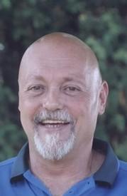 Leonard Tardif avis de deces  NecroCanada