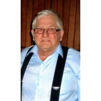 Lorne Bill William Simzer avis de deces  NecroCanada