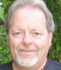 Malcolm Joseph McKimm  Wednesday August 14th 2019 avis de deces  NecroCanada