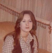 Margaret Laracy  19602019 avis de deces  NecroCanada