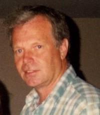 Michael Gordon Berry  Friday August 16th 2019 avis de deces  NecroCanada
