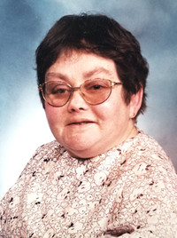 Mme Maryse Paquette Boyer avis de deces  NecroCanada