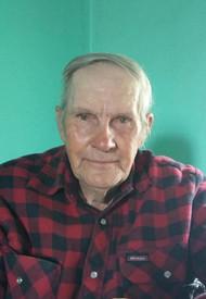 Morley Glendenning McLaughlin  December 7 1933  August 16 2019 (age 85) avis de deces  NecroCanada