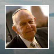 Morton Philip Pleet  2019 avis de deces  NecroCanada