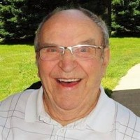 PAUL MALENFANT avis de deces  NecroCanada