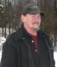 Paul Grant Terry  January 13 1953  August 16 2019 (age 66) avis de deces  NecroCanada