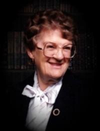 Pauline Anne