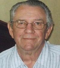 Robert Alphonse Fasseel  August 17th 2019 avis de deces  NecroCanada