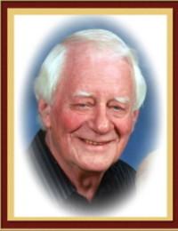 Rodney Begbie  July 8 1943  August 18 2019 avis de deces  NecroCanada