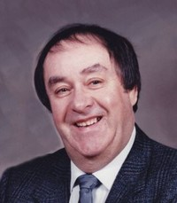 Steven William Dareichuk  Thursday August 8th 2019 avis de deces  NecroCanada