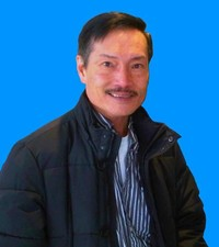 Thanh Xuan Pham  2019 avis de deces  NecroCanada