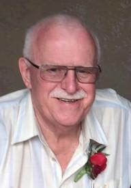 William Albert Bill Wilson  April 9 1943  August 16 2019 (age 76) avis de deces  NecroCanada
