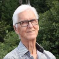 BACON Jean-Hubert avis de deces  NecroCanada