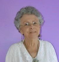 BESSETTE Ghyslaine nee Martineau