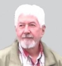 BOUCHARD Remi avis de deces  NecroCanada