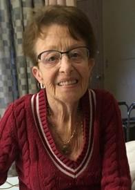 Carol Lynn Brun avis de deces  NecroCanada